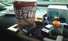 kakuさんのブログ-20100131121611.jpg