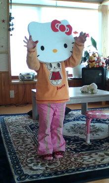 kakuさんのブログ-20100208125107.jpg