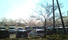 kakuさんのブログ-20100425081349.jpg