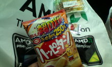 kakuさんのブログ-20100515121910.jpg