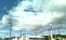 kakuさんのブログ-20100527151633.jpg