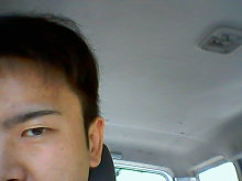 kakuさんのブログ-20100708102504.jpg