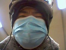 kakuさんのブログ-20100714102048.jpg