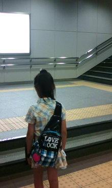 kakuさんのブログ-20100719081731.jpg