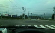 kakuさんのブログ-F1001014.jpg