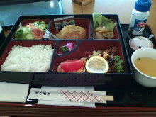 kakuさんのブログ-20100821122757.jpg