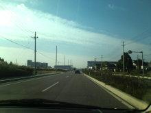 kakuさんのブログ-20101016074918.jpg