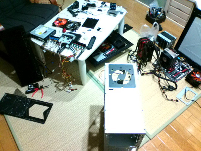 kakuさんのブログ-20101031002339.jpg