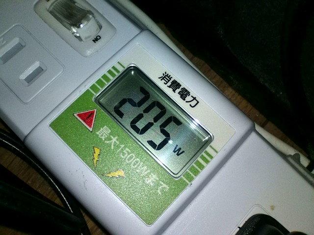 kakuさんのブログ-20101202233452.jpg