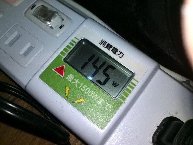 kakuさんのブログ-20101203000755.jpg