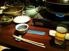 kakuさんのブログ-20101210183809.jpg
