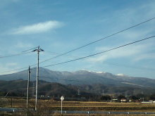 kakuさんのブログ-20101219125240.jpg