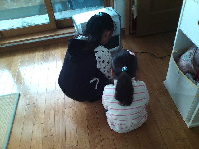 kakuさんのブログ-20101225092223.jpg