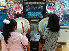 kakuさんのブログ-20110101094745.jpg