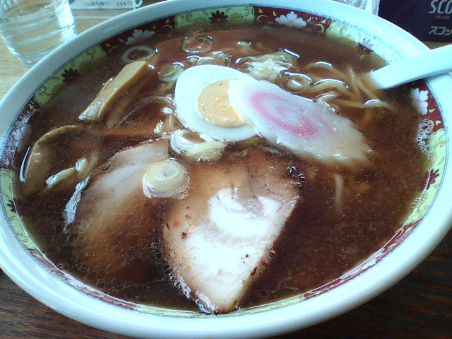 kakuさんのブログ-20110117130027.jpg