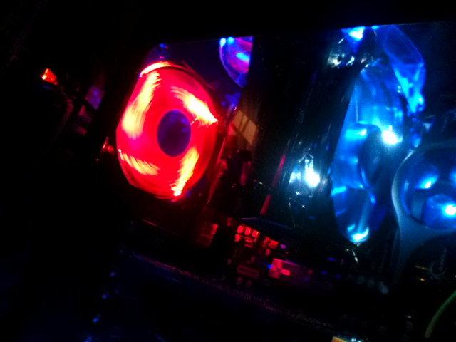 kakuさんのブログ-20110119001125.jpg