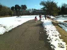 kakuさんのブログ-20110122132853.jpg