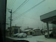 kakuさんのブログ-20110209074654.jpg