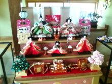 kakuさんのブログ-20110211100641.jpg