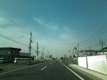 kakuさんのブログ-20110516080944.jpg
