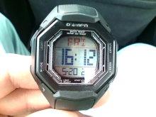 kakuさんのブログ-20110520161348.jpg