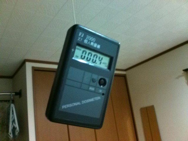 kakuさんのブログ-20110523201844.jpg