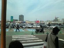 kakuさんのブログ-20110604095949.jpg