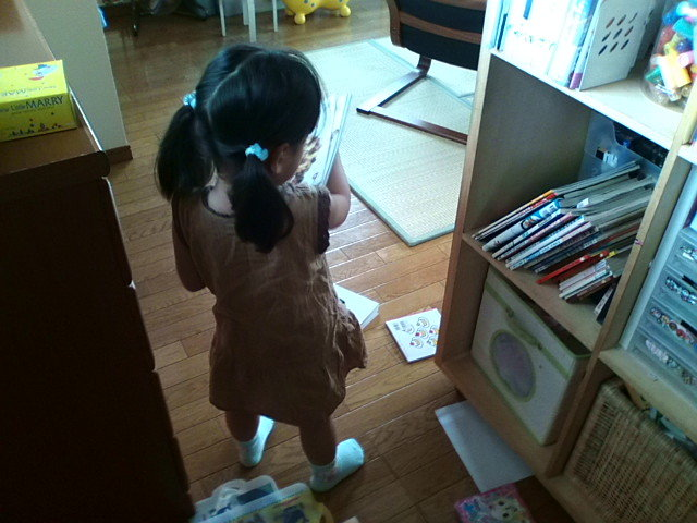 kakuさんのブログ-20110701074113.jpg
