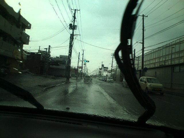 kakuさんのブログ-20110702164942.jpg