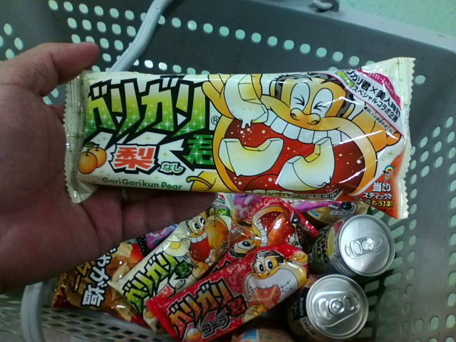 kakuさんのブログ-20110703131110.jpg