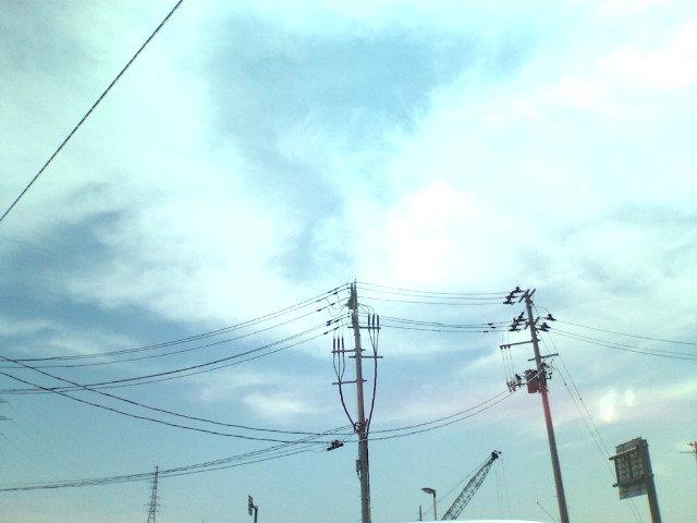 kakuさんのブログ-20110706125013.jpg