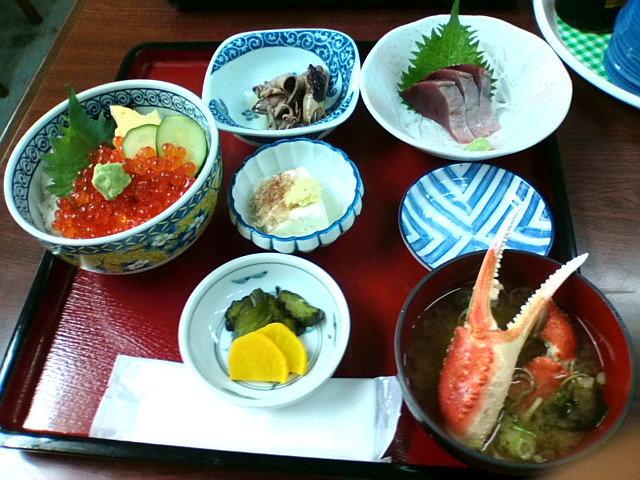 kakuさんのブログ-20110804114047.jpg