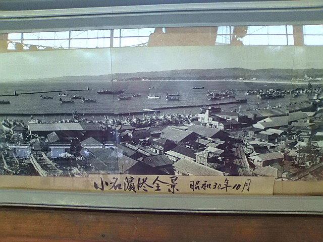 kakuさんのブログ-20110804120252.jpg