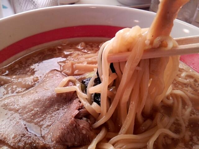kakuさんのブログ-2011-1029-130725959.JPG