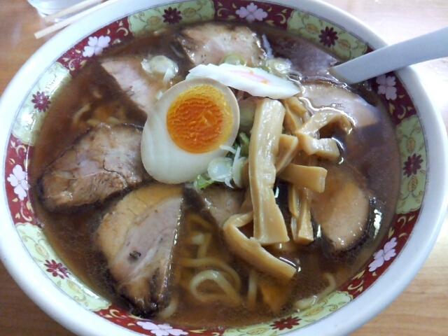 kakuさんのブログ-2012-0226-115952849.JPG