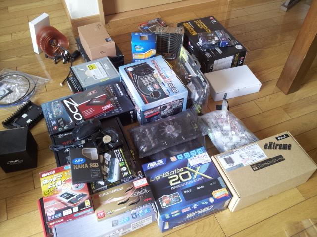 kakuさんのブログ-20120813_114129.jpg