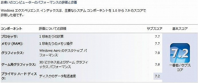 blog_import_5176637bc4f87_20131002010208ea3.jpg