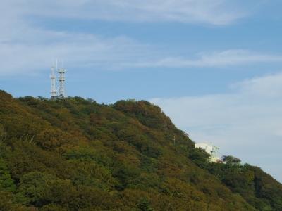 筑波山頂2