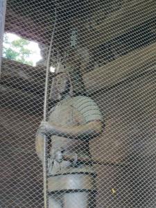 筑波山神社5