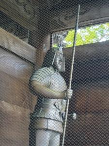 筑波山神社6