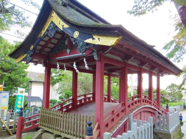 筑波山神社3