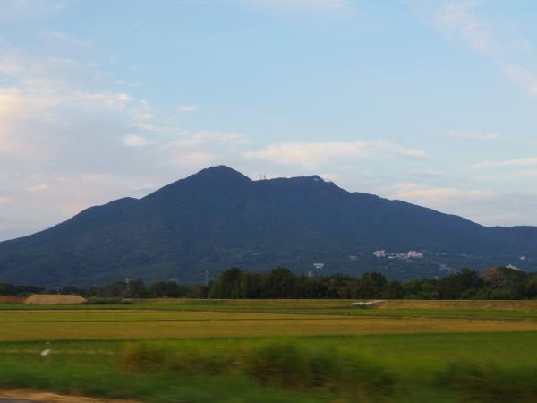 筑波山神社14