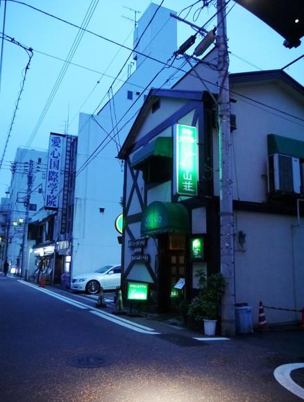 20130530y1.jpg