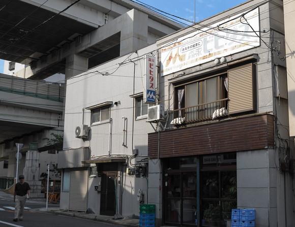 20130605d.jpg