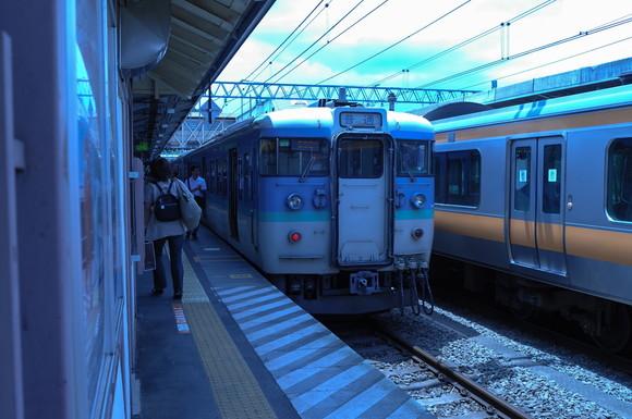 20130608a.jpg