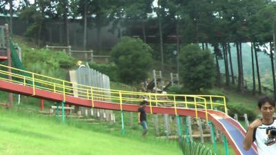 あいかわ公園1