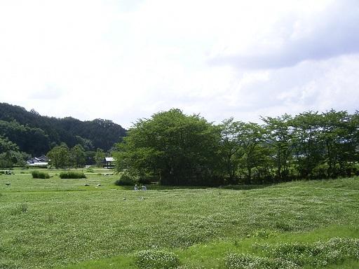 国営飛鳥歴史公園