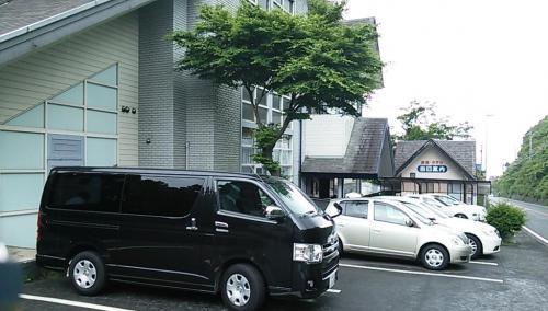 04ホテル