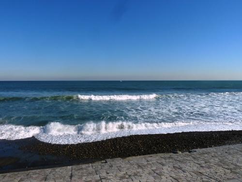 51大洗海岸