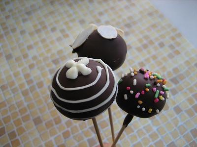 製菓用オーガニックダークチョコレート